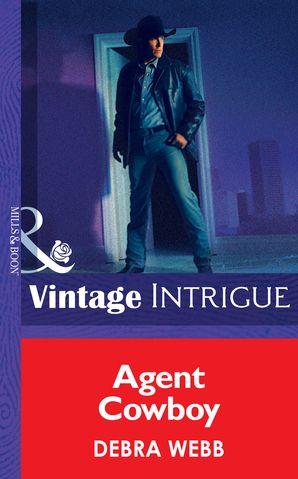 agent-cowboy