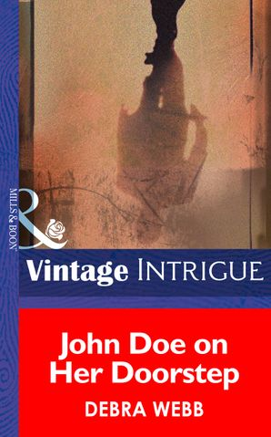 john-doe-on-her-doorstep