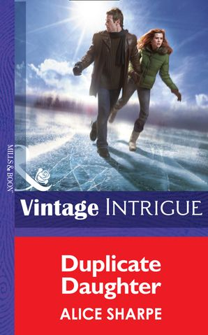 duplicate-daughter-mills-and-boon-intrigue-dead-ringer-book-2