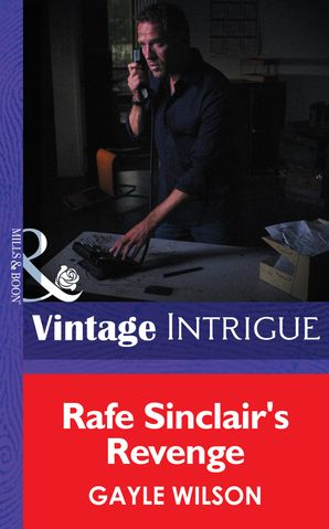rafe-sinclairs-revenge-mills-and-boon-intrigue