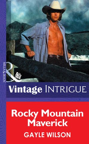 rocky-mountain-maverick-mills-and-boon-intrigue-colorado-confidential-book-1