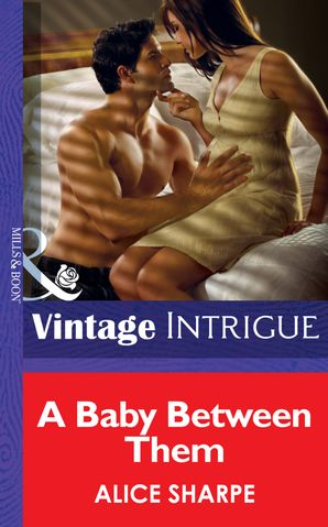 a-baby-between-them-mills-and-boon-intrigue