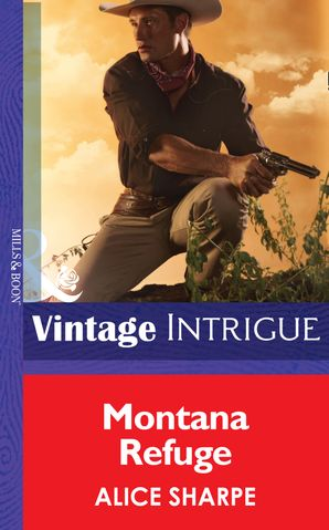 montana-refuge-mills-and-boon-intrigue-the-legacy-book-2