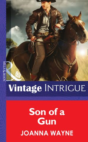 son-of-a-gun-mills-and-boon-intrigue-big-d-dads-book-1