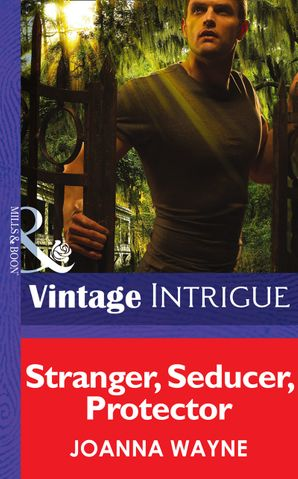 stranger-seducer-protector-mills-and-boon-intrigue-shivers-vieux-carre-captives-book-2