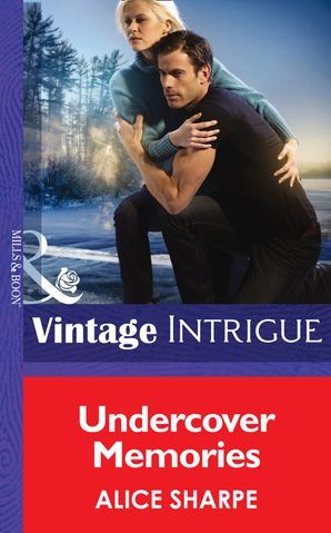 undercover-memories-mills-and-boon-intrigue-the-legacy-book-1