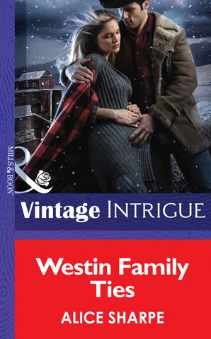 westin-family-ties-mills-and-boon-intrigue-open-sky-ranch-book-3