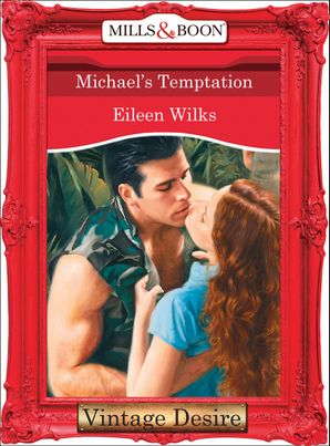 michaels-temptation-mills-and-boon-desire