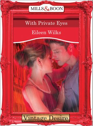 with-private-eyes-mills-and-boon-desire-dynasties-the-barones-book-11