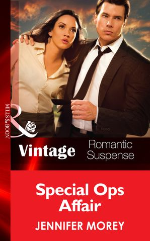 special-ops-affair-mills-and-boon-vintage-romantic-suspense-all-mcqueens-men-book-4
