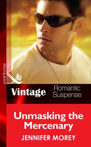 unmasking-the-mercenary-mills-and-boon-vintage-romantic-suspense-all-mcqueens-men-book-3