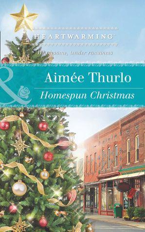 homespun-christmas-mills-and-boon-heartwarming