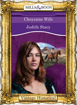 cheyenne-wife-mills-and-boon-historical-colorado-confidential-book-8