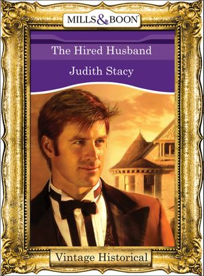 the-hired-husband-mills-and-boon-historical