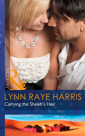 carrying-the-sheikhs-heir-mills-and-boon-modern-heirs-to-the-throne-of-kyr-book-2