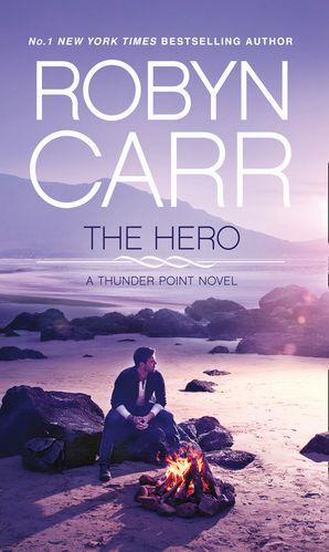the-hero-thunder-point-book-3