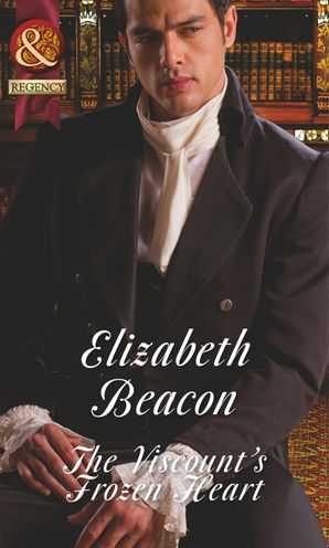 the-viscounts-frozen-heart-mills-and-boon-historical-a-year-of-scandal-book-1