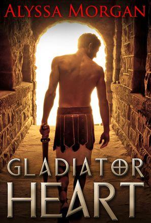gladiator-heart