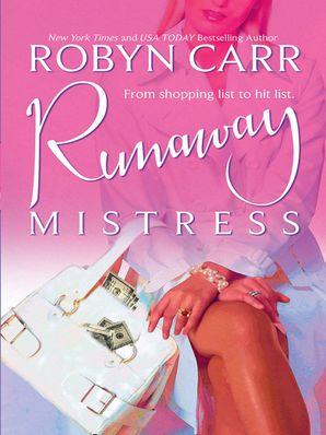 runaway-mistress