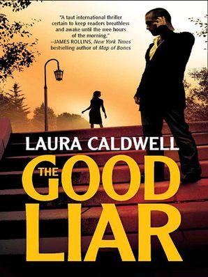 the-good-liar