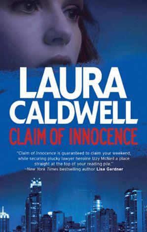 claim-of-innocence