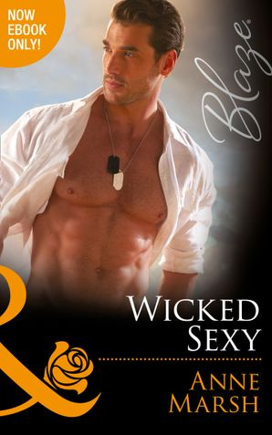 wicked-sexy-mills-and-boon-blaze-uniformly-hot-book-51