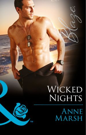 wicked-nights-mills-and-boon-blaze-uniformly-hot-book-53