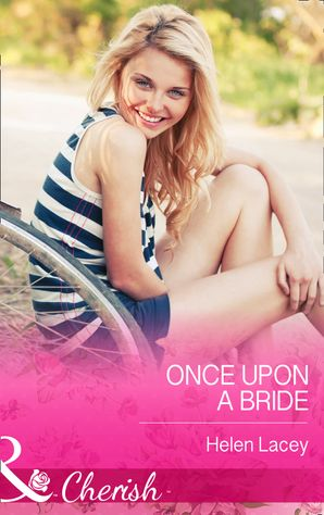 once-upon-a-bride-mills-and-boon-cherish
