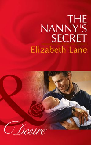 the-nannys-secret-mills-and-boon-desire-billionaires-and-babies-book-42