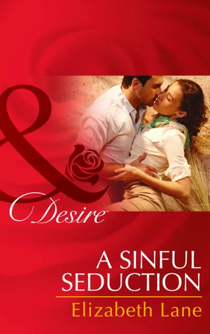 a-sinful-seduction-mills-and-boon-desire