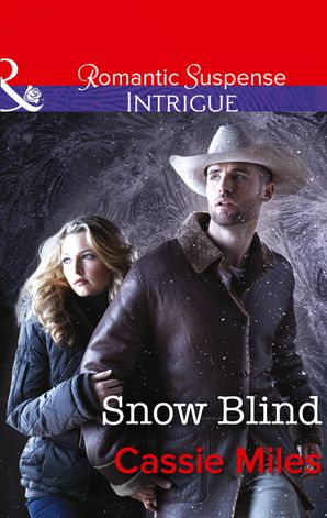 snow-blind-mills-and-boon-intrigue