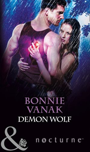 demon-wolf-mills-and-boon-nocturne