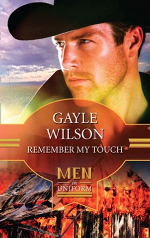 remember-my-touch-home-to-texas-book-3
