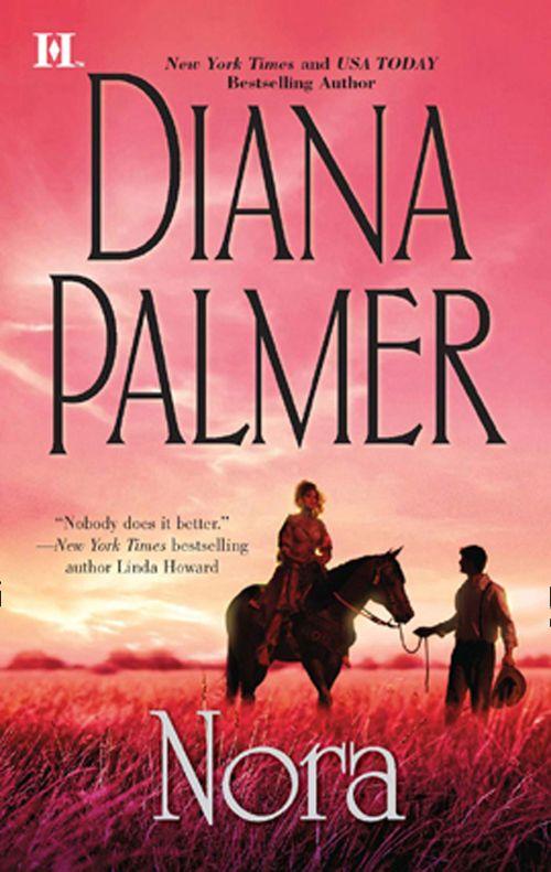 Diana Palmer Wyoming Rugged Epub Download