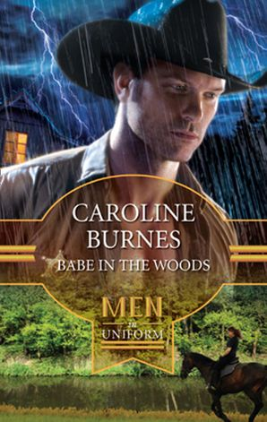 babe-in-the-woods-mills-and-boon-m-and-b-the-legend-of-blackthorn-book-1
