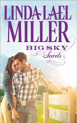 big-sky-secrets-mills-and-boon-m-and-b
