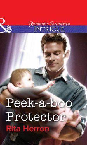 peek-a-boo-protector