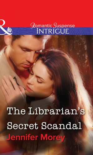 the-librarians-secret-scandal-mills-and-boon-intrigue