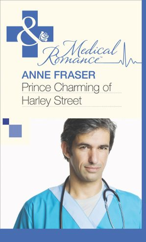 prince-charming-of-harley-street-mills-and-boon-medical