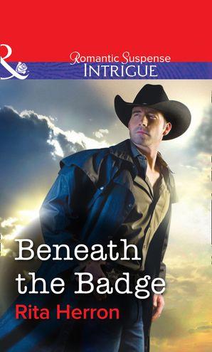 beneath-the-badge