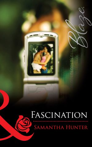 fascination-mills-and-boon-blaze