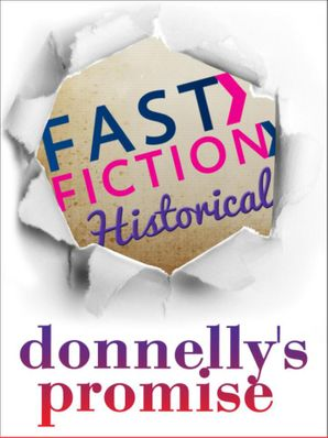 donnellys-promise-fast-fiction