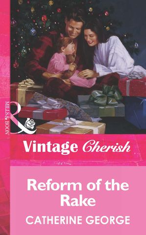 reform-of-the-rake-mills-and-boon-vintage-cherish