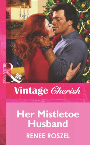 her-mistletoe-husband-mills-and-boon-vintage-cherish