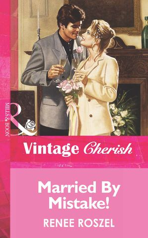 married-by-mistake-mills-and-boon-vintage-cherish