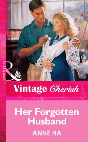 Her Forgotten Husband