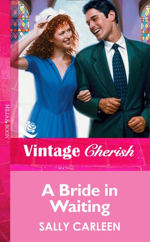 a-bride-in-waiting-mills-and-boon-vintage-cherish