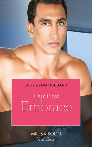 Our First Embrace (Mills & Boon Kimani) (Kimani Hotties, Book 50)
