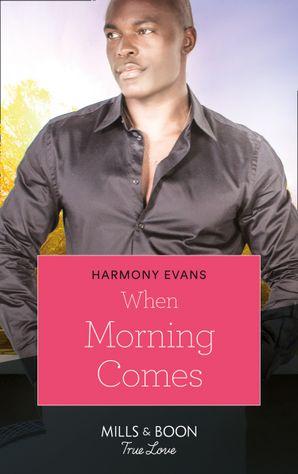 Lesson in Romance (Mills & Boon Kimani) (Kimani Hotties, Book 34)