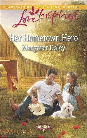 her-hometown-hero